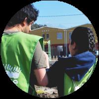 Voluntariado_02